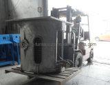Fornace dell'acciaio inossidabile (GW-2T)