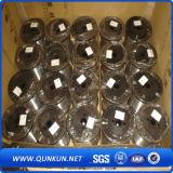 de Draad van het 0.5 mmRoestvrij staal van China