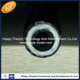Tubo flessibile Braided della resina del poliuretano dell'alta & di pressione fibra centrale di R7