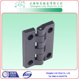 Petit Single Hinge pour Conveyor Chain (823)
