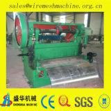 Высокоскоростной Расширенная машина сетки (SHA034)