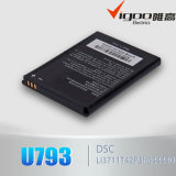 Handy-Batterie für SE-Batterie Bst-33