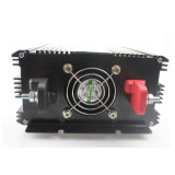 2000W Power Inverter 12VDC aan 220VAC