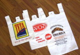 Цветы Yt2800 2 широко свертывают принтер Flexo хозяйственной сумки
