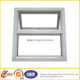 공장 가격 공급 UPVC 알루미늄 조정 Windows