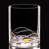 يلوّن زجاجيّة فنجان [بير موغ] [تا كب] [كيتشنور] [كب-جه06160]
