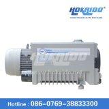 L'alta efficienza ha effettuato il pulsometro rotativo dell'aletta 1stage (RH0063)