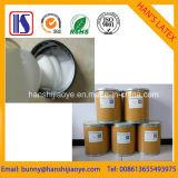 Colle à base d'eau de PVC de la qualité de Han