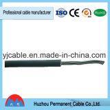 Ccc, le ce, UL a délivré un certificat le meilleur câble de la BV de qualité