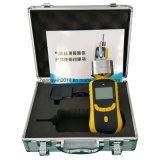 Do monitor tóxico do gás do pH3 da preensão da mão alarme de gás portátil