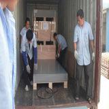 ACP de revêtement de mur extérieur d'intérieur