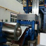 Baumaterial-Stahlprodukt-galvanisierter Stahlring für Aufbau