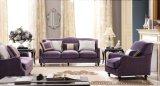 ホーム家具の厚いSeatersの部門別のソファー