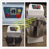 Machine de mélange de farine pour nouilles / mélangeur de pâte en équipement de boulangerie