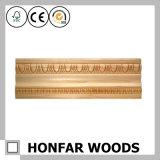 Прессформа кроны оптового строительного материала фабрики деревянная