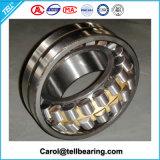 Rolamento de rolo esférico/rolamento de rolo com rolamentos do mineiro