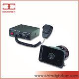 Серия сирены сигнала тревоги автомобиля электронная (PA300)