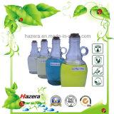 Жидкостное водорастворимое удобрение с средств элементами кальцием и магнием