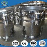 Tela giratória da agitação Vibratory circular da farinha (XZS-800)
