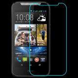 HTCの欲求516のための緩和されたガラススクリーンの保護装置
