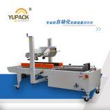 Monteur à grande vitesse de carton de Yupack, machine de formation et de scellage de cas
