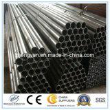 Filettatura del tubo saldato ERW del acciaio al carbonio