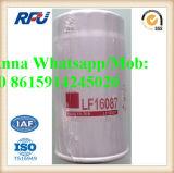 Filtro da combustibile automatico di alta qualità Lf16087 per Fleetguard (LF16087)