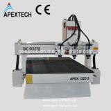 Автоматы для резки в деревянном маршрутизаторе 1325 машины Engraver CNC цилиндра