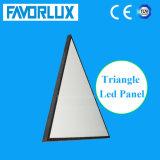 2017 più nuovo indicatore luminoso di comitato del triangolo LED