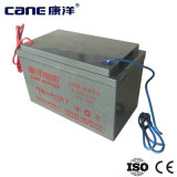 150ah Solar System 12V Rechargeable Battery