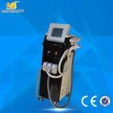 De Verwijdering van het haar opteert de Multifunctionele Machine van de Laser van de Salon van de Schoonheid (MB600)