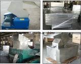 Лепешка питания дробилки косточки мяса Китая животная обрабатывая машинное оборудование