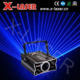 青いレーザーLight 500mw 450nm Beam Disco Lighting