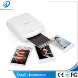 Smartphones, Tablets를 위한 Fujifilm Instax Share Sp 1 Wireless Pocket Printer