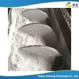 Zncl2, cloruro dello zinco
