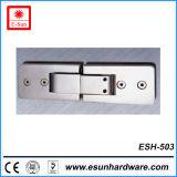 Dobradiça ajustável do chuveiro do bronze quente dos projetos (ESH-503)