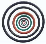 Anello di gomma portabile che misura le guarnizioni dei giunti circolari di NBR