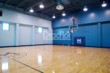 Top Quality Basketball Floor PVC Sols sportifs (S-8010)