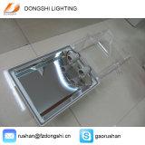 36W 72W 에너지 절약 전구 램프 플라스틱 가로등