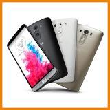 G3 déverrouillé de vente chaud D850 D855, G4 H810 H812 H815 de téléphone mobile