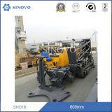 Piattaforma di produzione direzionale orizzontale SHD16