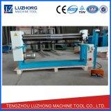 Rolling Machine de placa popular (ESR-1020X2 Rolling Machine Slip elétrico)
