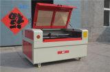 1390人の専門家CNCレーザーの彫版か打抜き機