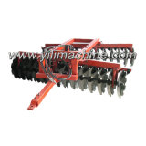 HochleistungsDisc Harrow mit Highquality Farm Implement