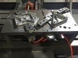 Haierの洗濯機の部品の鋼鉄アルミニウムはダイカストを