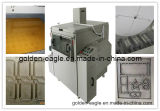 A estaca do metal morre a máquina gravura a água-forte (GE-DB5060)