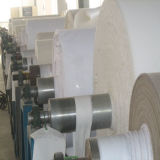 Toile de jet d'encre mélangée par coton économique de polyester