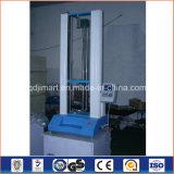 matériel 0-10kn de tension par la conformité Ce&ISO9001