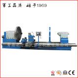 Северный Lathe CNC Китая профессиональный сверхмощный с 50 летами опыта (CG61160)