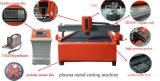 CNC de Machine van de Snijder van het Plasma voor Verkoop